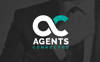 agentsconnected