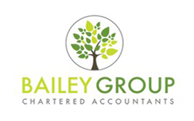 Bailey Group