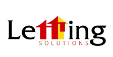 lettingsolutions