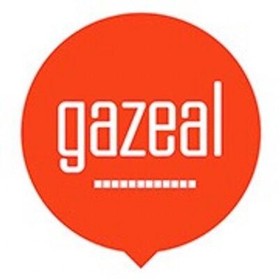 Gazeal